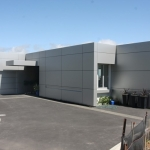 Exterior Plasterers Covering Christchurch and Canterbury