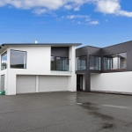 Advanced Exterior Plasterers Canterbury NZ