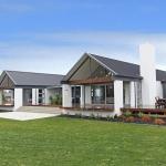 Advanced Exterior Plastering Christchurch NZ