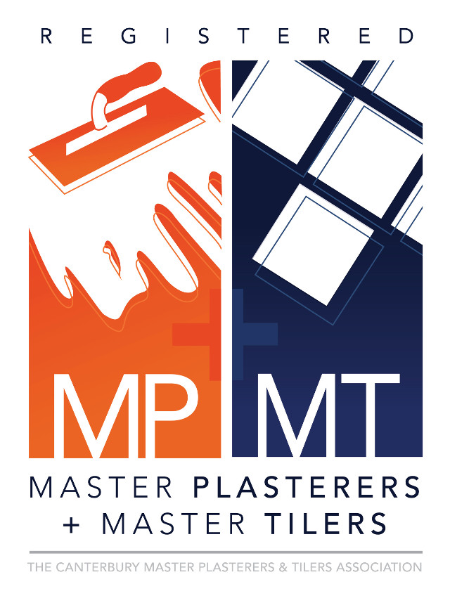 Advanced Exterior Plastering Christchurch Master Plasterers and Tilers