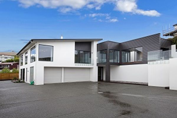 Advanced Exterior Plastering Exterior Plastering Christchurch and Canterbury