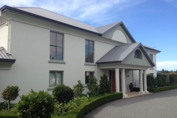 Advanced Exterior Plastering Exterior Plasterers Christchurch Canterbury Region